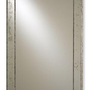 designer mirror, curreyandcompany