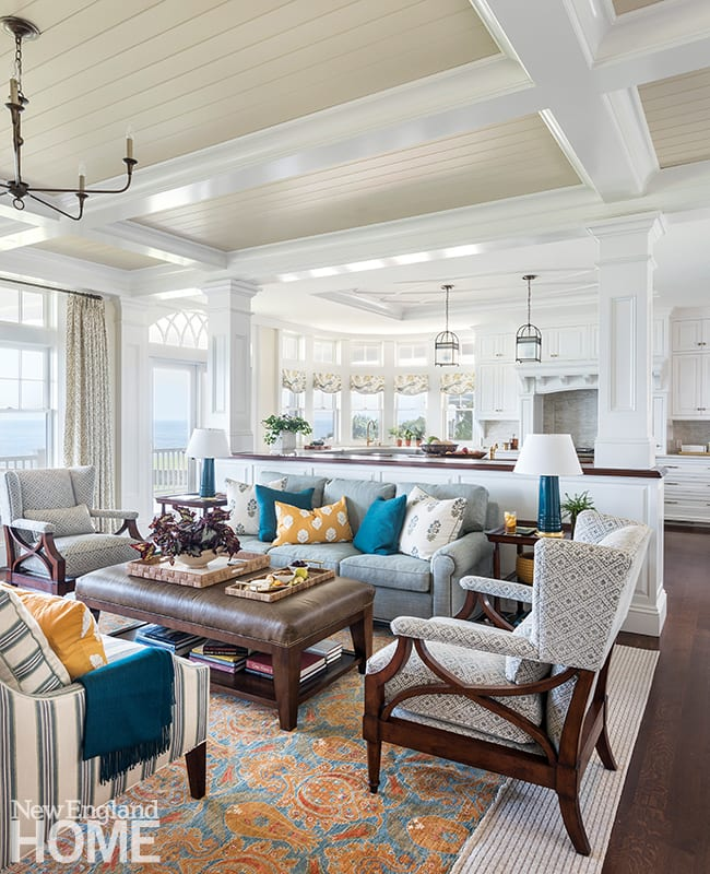 vacation home trends 2021
