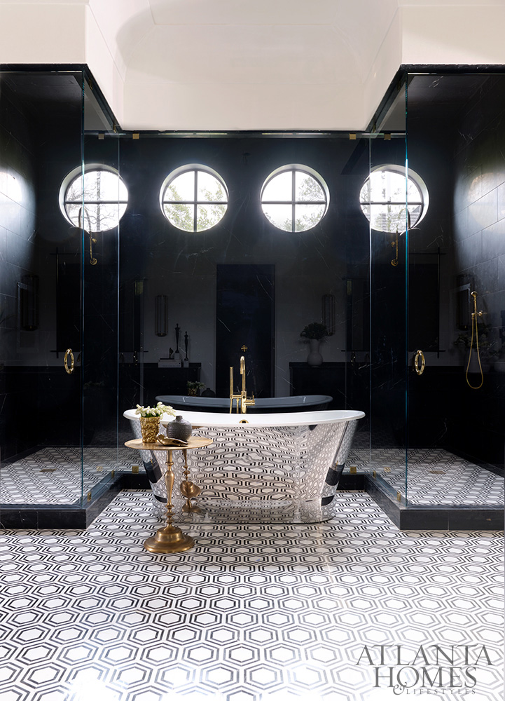 bath trends 2021
