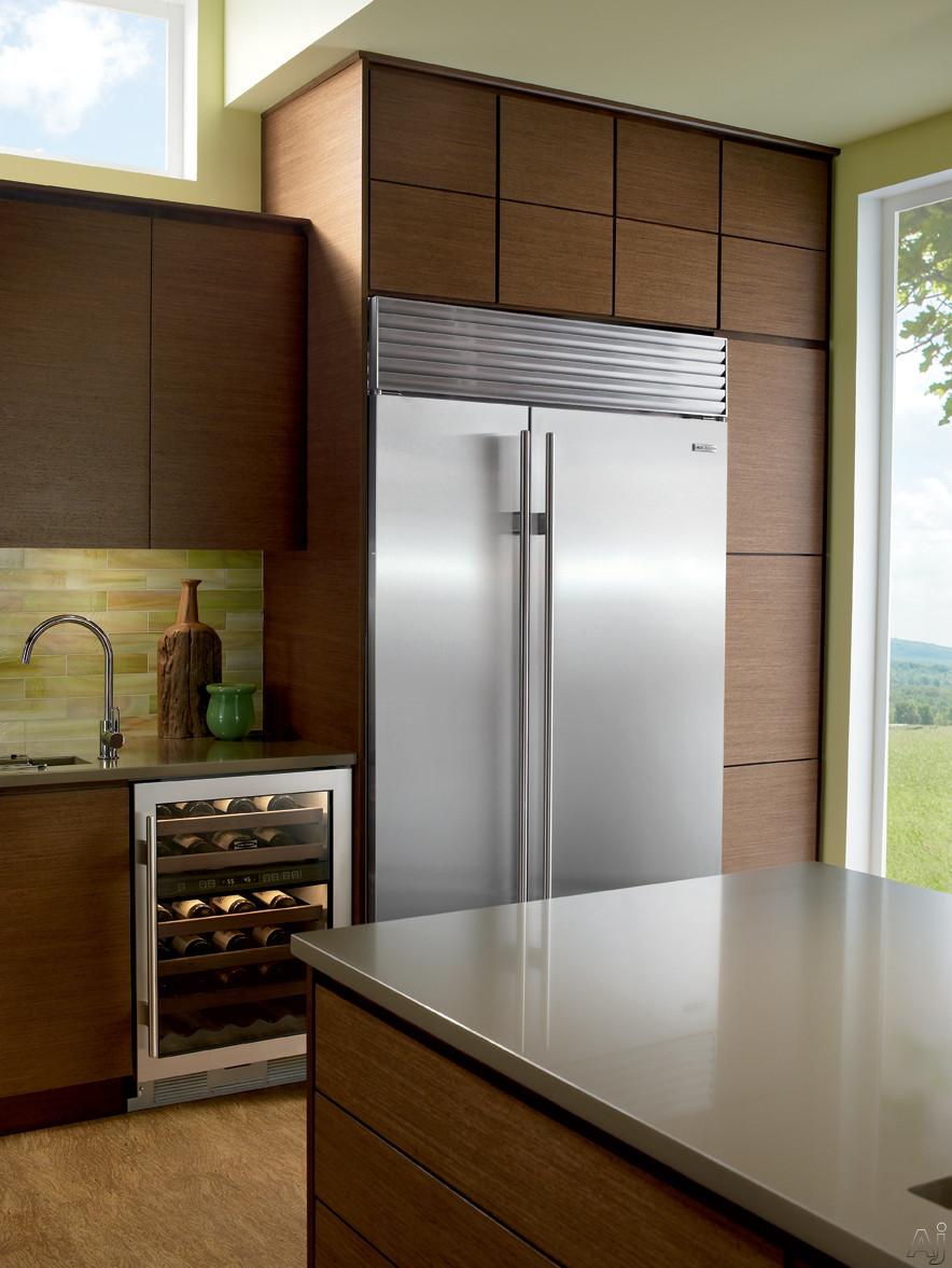 Top Kitchen Appliance Color Trends 2015 2016 Loretta J Willis DESIGNER