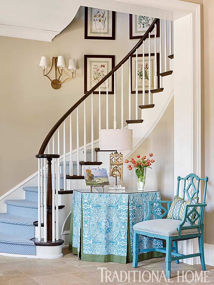 Spring Design Trends Loretta J Willis DESIGNER
