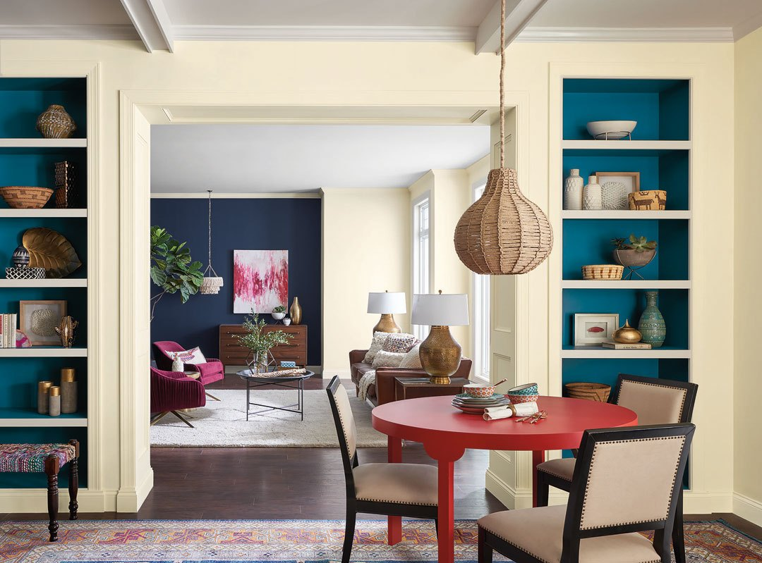 color trends sherwin williams colormix 2018 loretta j on paint colors by sherwin williams id=68552