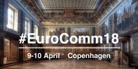 EC18-Copenhagen-sm
