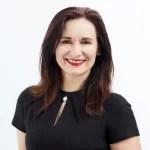 Zora Artis profile image