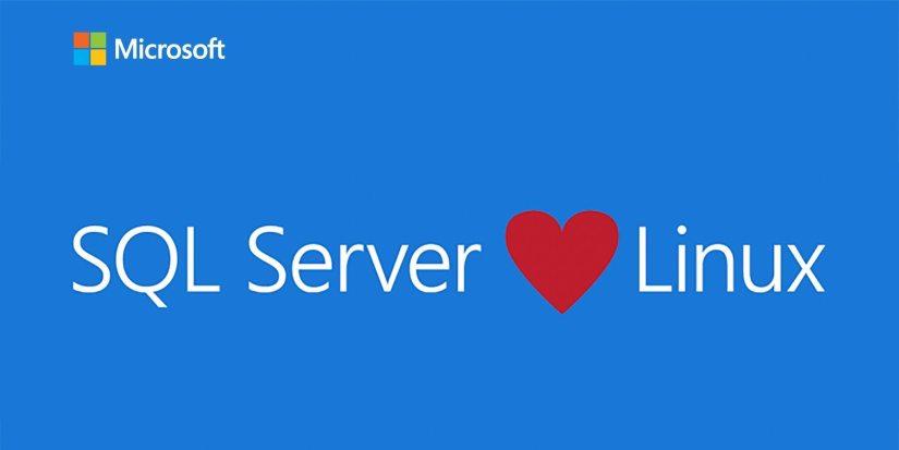 Ubuntu'ya SQL Server 2017 Kurulumu