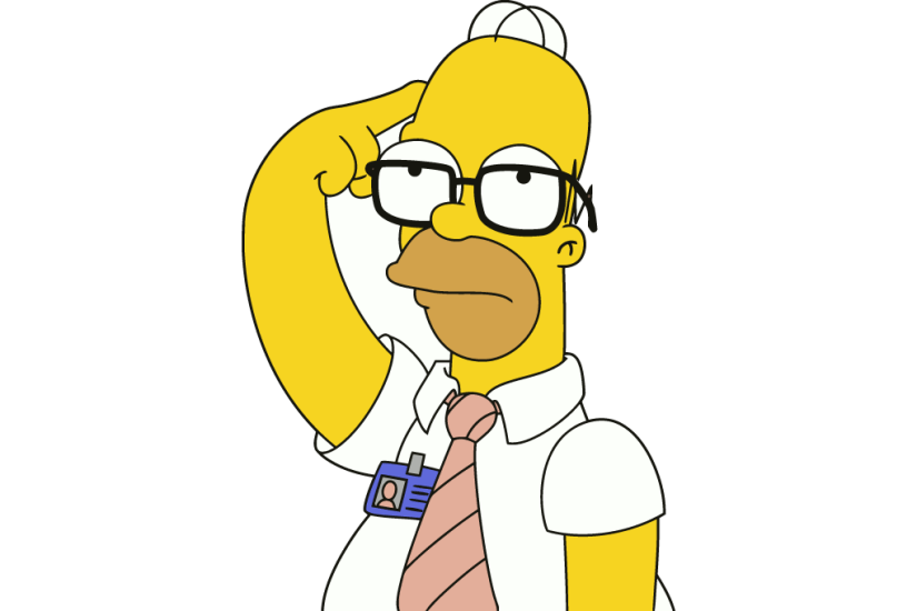 /images/posts/homer.png