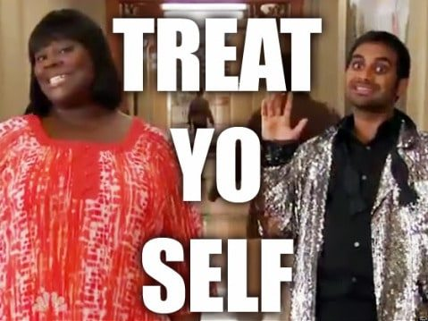 treatyoself_main01