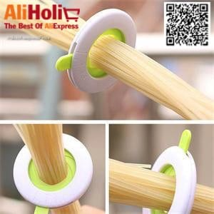 Pasta serving measuring device AliExpress