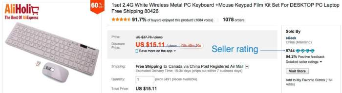 Link to the keyboard: http://goo.gl/U68gIy(different seller, this one recently upped the price to $37.78)