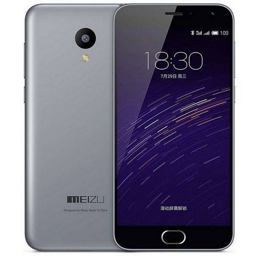 Meizu MS2 Mini AliExpress