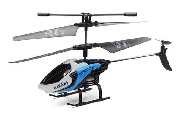 FQ777-610 helicopter AliExpress