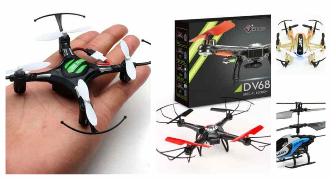 rc helicopters vancouver with Best Selling Rc Flying Toys Aliexpress on 919270a also 919314c additionally 919318usb also Kostenlose Anschlu Websites Vancouver additionally 900612.
