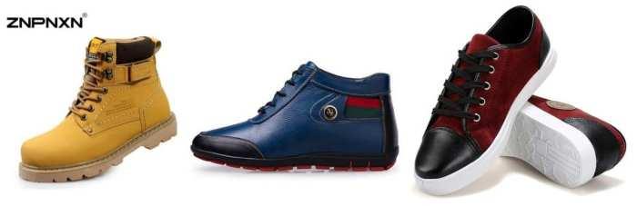 znpnxn-обувки-макара