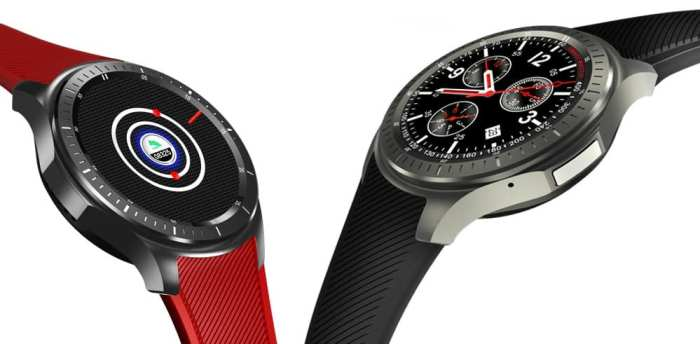 domino-dm368-smart-watch-wide