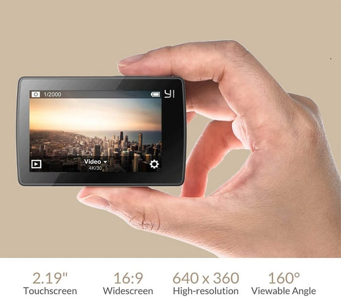 xiaoyi-yi-4k-action-camera-ambarella-a9se-sports-camera-2-19-155-12-0mp-cmos-eis