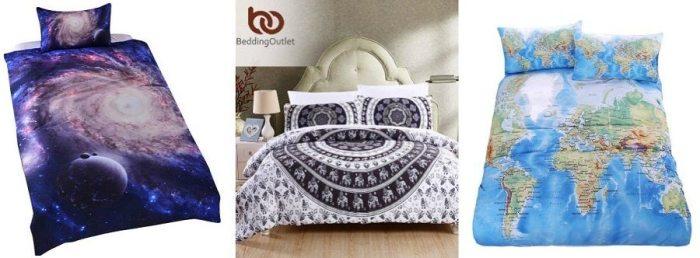 bedding-store