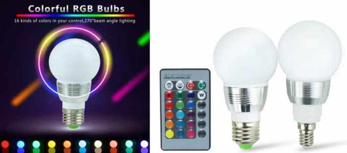 color-changing-rgb-bulb-with-remote