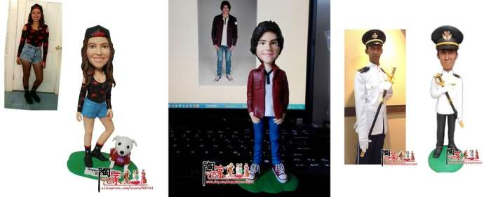 custom-made-personalized-figurines