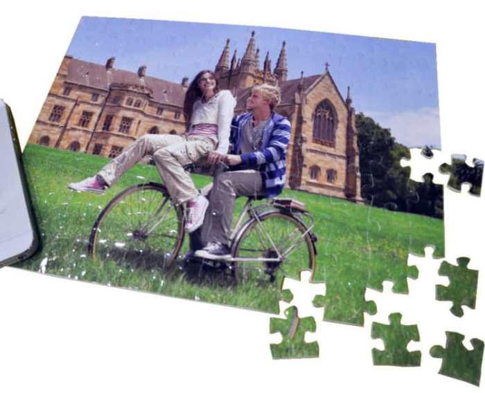 custom-puzzle