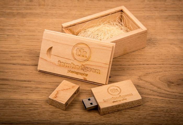 custom-wooden-flash-drives-aliexpress