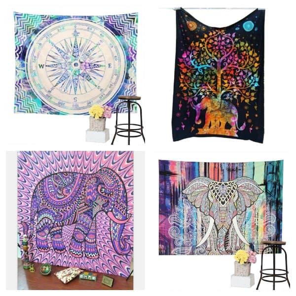 fancy-wall-tapestry