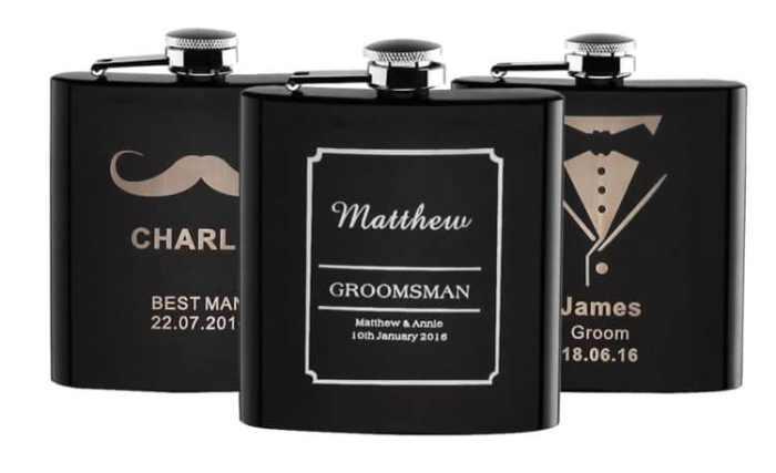 personazlied-custom-flasks