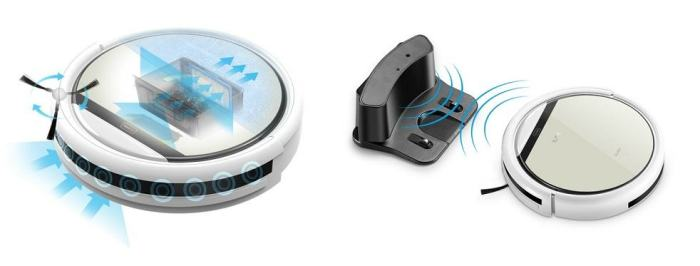 roomba-robot-vacuum-cleaner