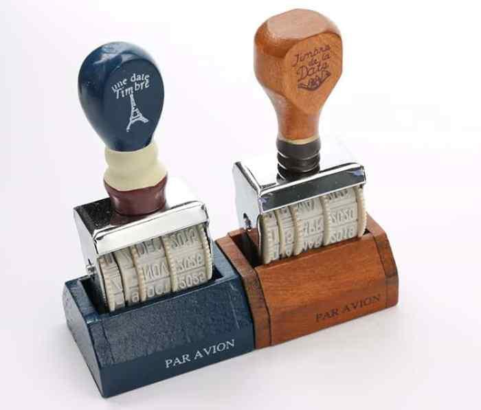 vintage-style-stampers-aliexpress