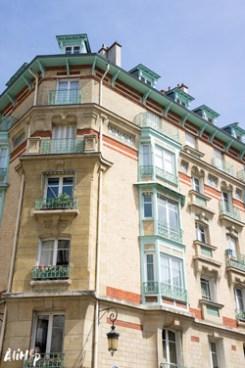 alihop-gr-paris-architecture