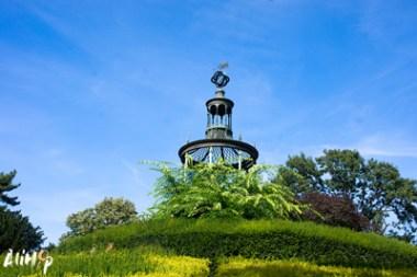 alihop-gr-paris-jardin-plantes