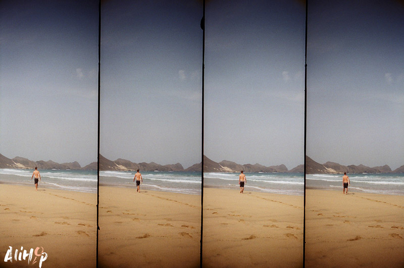 surf-supersampler-lomography-alihop