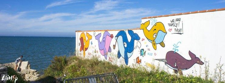alihop-ile-de-re-baleine-street-art