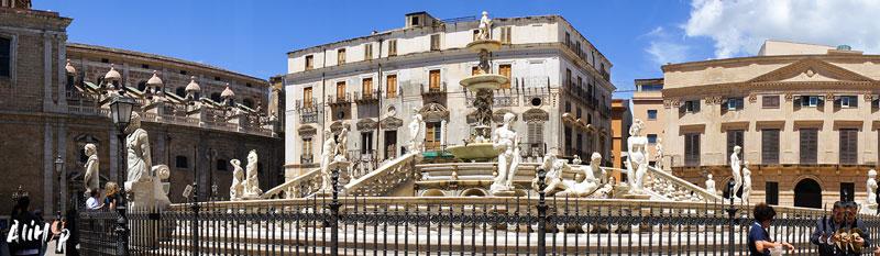 alihop-palerme-sicile-weekend-fontaine-vergogna