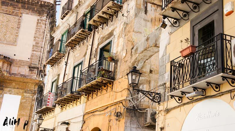 alihop-palerme-sicile-weekend-ville