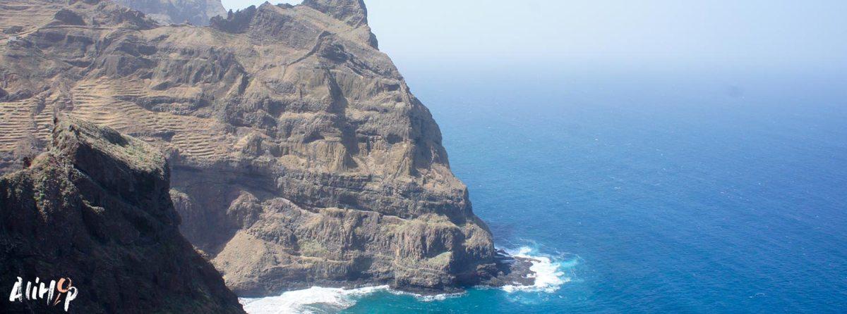 Le Cap-Vert : un coup de coeur !