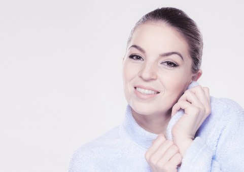 Laser Skin Resurfacing Wrinkles and Acne Scars