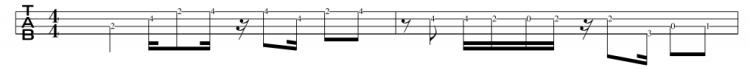 bass tab-1.png