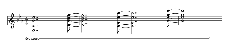 chords 2-1.png