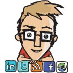 WL-socialmedia