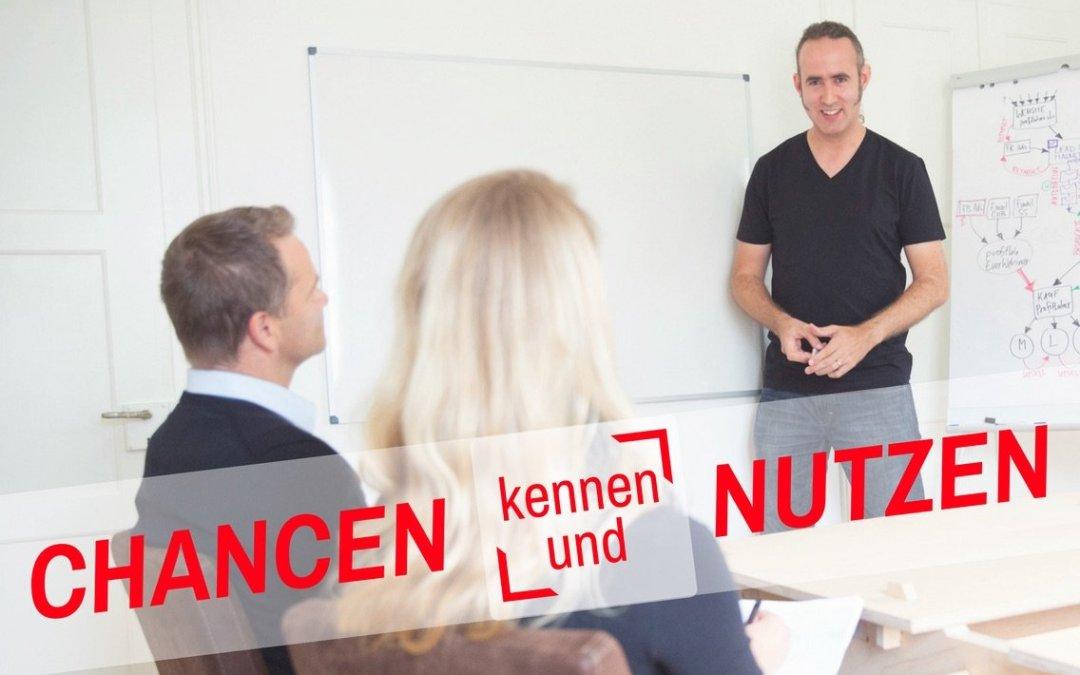 Social Media-Kurse in Zürich