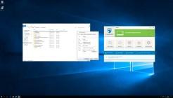 chomar-before-update-program-files