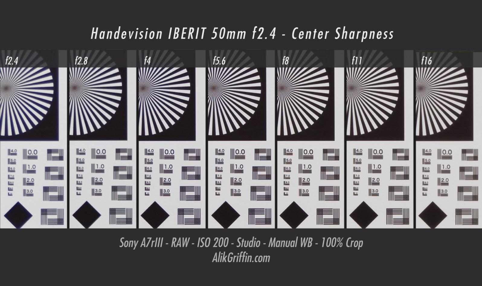 AlikGriffin_Handevision50mmf2.4_CenterSharpness