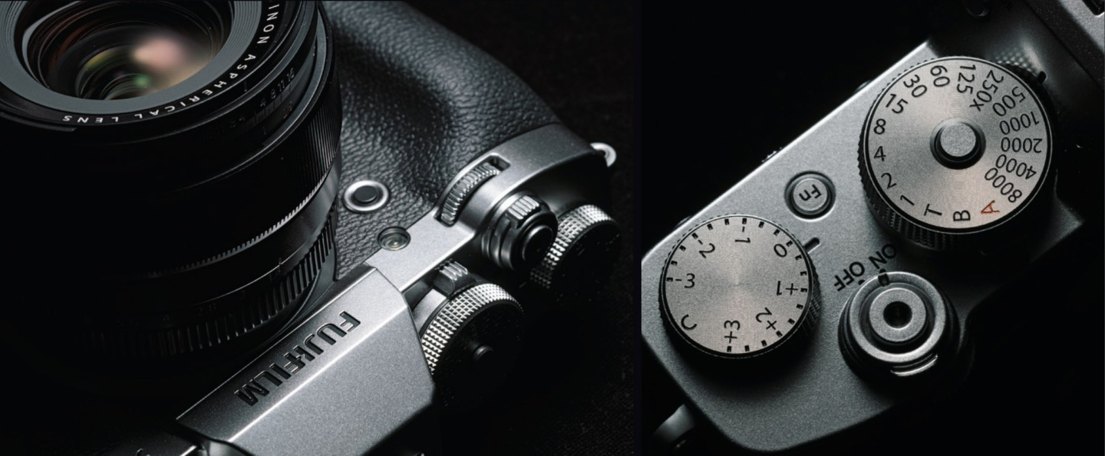 FujifilmXT3_Announcement