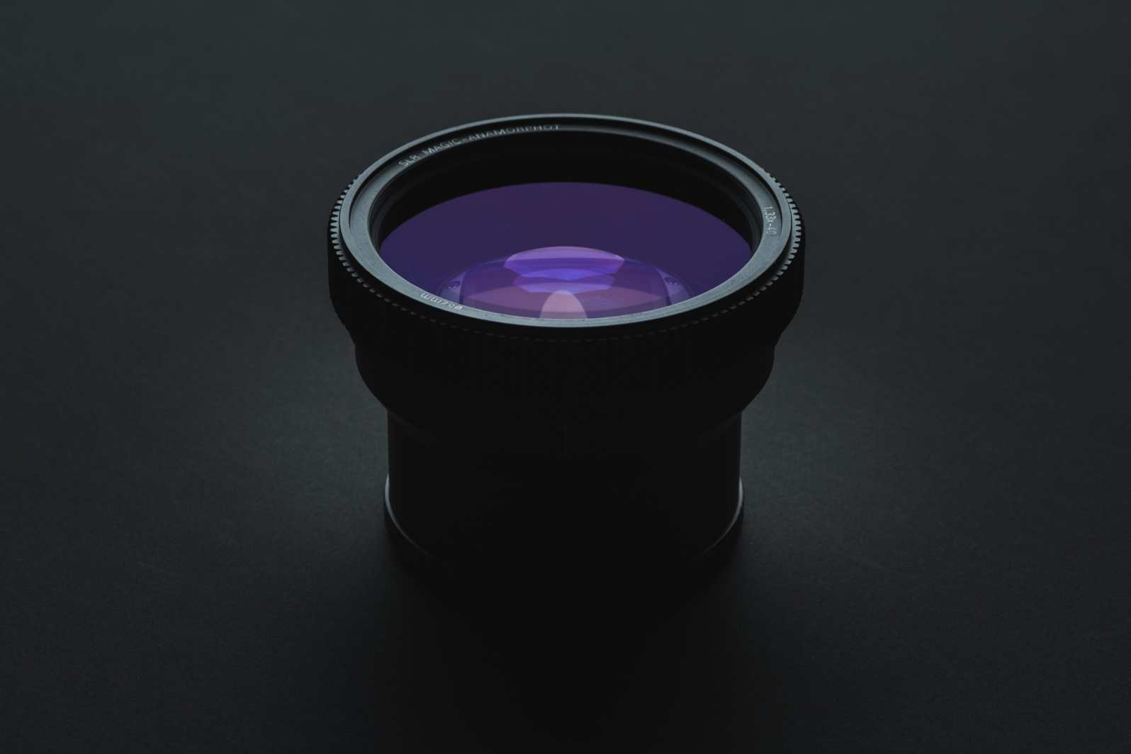 AlikGriffin_Anamorphot40_ProductShots-1-L