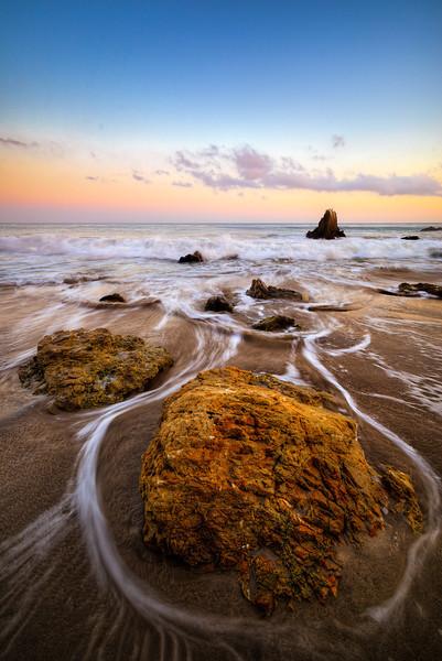 Good Promises, Landscape Photography By Alik Griffin
