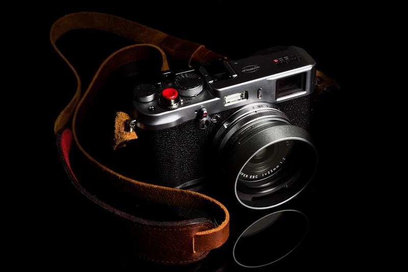 Sony RX100 III vs. Ricoh GR II - Which Pocket Camera is ...
