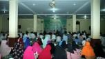 Ceramah KH Asep Hidayat
