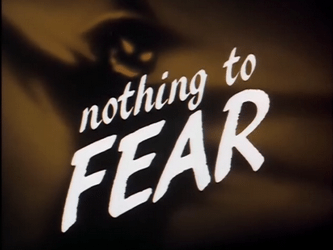 Nothing_To_Fear-Title_Card