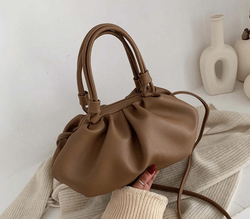 Подборка модных сумок до 1000₽ с AliExpress