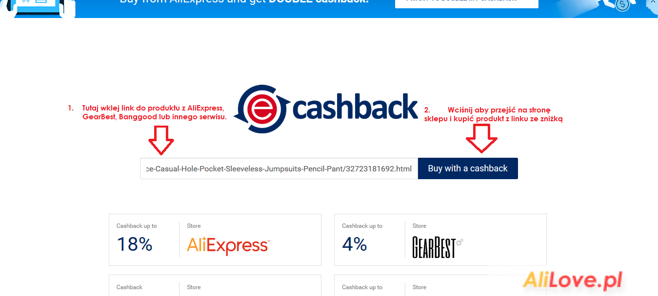 CompareRewards compares cashback shopping sites' rates and reviews cashback and other rewards and loyalty programs. Earn cash back when you shop, get paid to complete surveys, or win prizes for searching the web. We help you avoid scam sites!